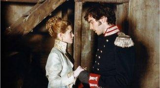 Affiche du film : Le Prince de Hombourg