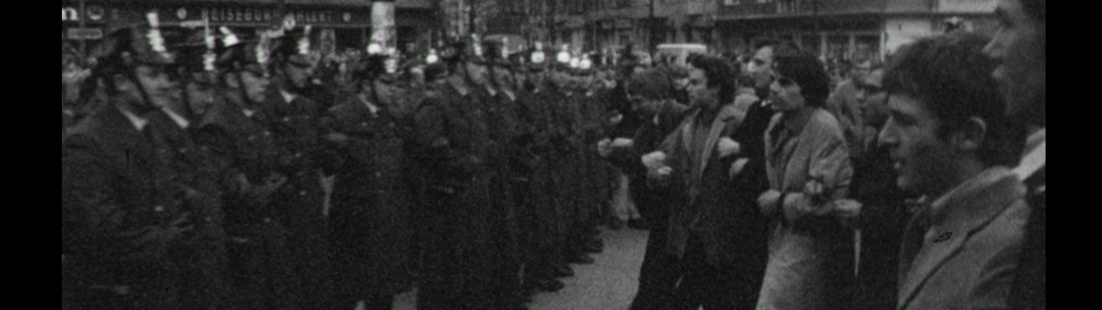 Photo dernier film Jean-Gabriel Périot