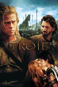 Affiche du film : Troie