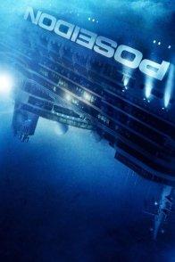 Affiche du film : Poseidon