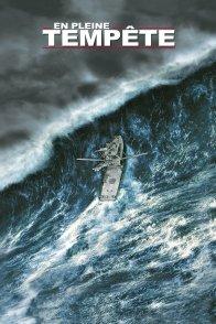 Affiche du film : En pleine tempête