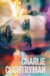 Affiche du film : Charlie Countryman