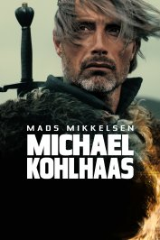 background picture for movie Michael Kohlhaas
