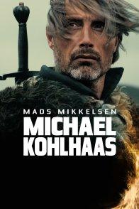 Affiche du film : Michael Kohlhaas