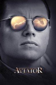 Affiche du film : Aviator