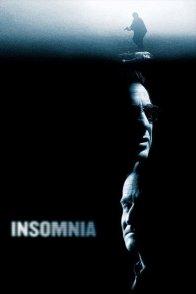 Affiche du film : Insomnia