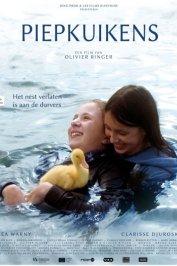 background picture for movie Les Oiseaux de passage