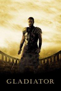 Affiche du film : Gladiator