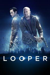 Affiche du film : Looper