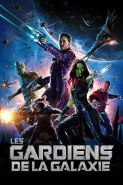 background picture for movie Les Gardiens de la Galaxie