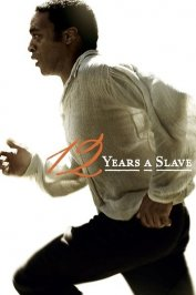 background picture for movie Twelve Years a Slave