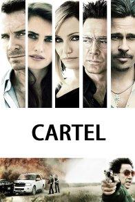 Affiche du film : Cartel