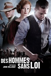 background picture for movie Des hommes sans loi