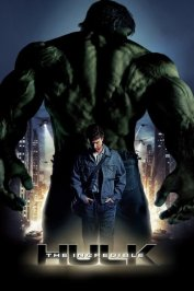 background picture for movie L'Incroyable Hulk