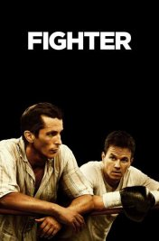 Affiche du film : Fighter