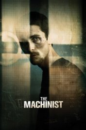 background picture for movie The Machinist