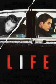 Affiche du film : Life