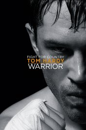 background picture for movie Warrior