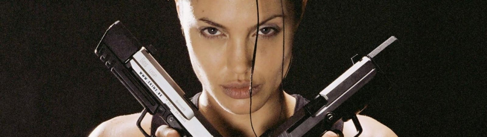 Photo du film : Lara croft : tomb raider