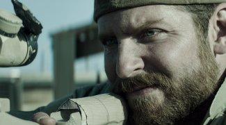 Affiche du film : American Sniper