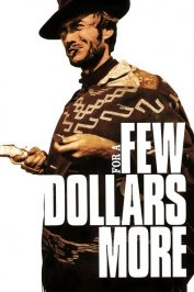 background picture for movie Et pour quelques dollars de plus
