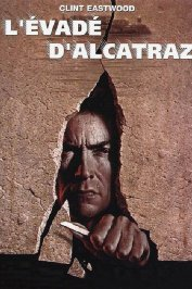 background picture for movie L'Evadé d'Alcatraz