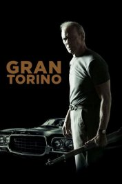 background picture for movie Gran Torino