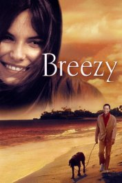 background picture for movie Breezy