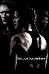 Affiche du film : Million Dollar Baby
