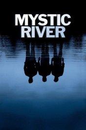 Affiche du film : Mystic River