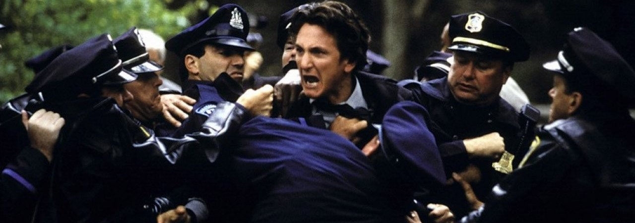 Photo du film : Mystic River