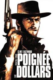 background picture for movie Pour une poignée de dollars