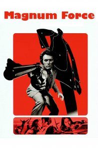 Affiche du film : Magnum force
