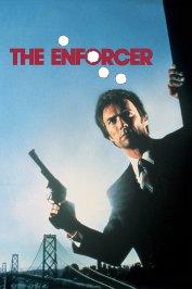 background picture for movie L'inspecteur ne renonce jamais