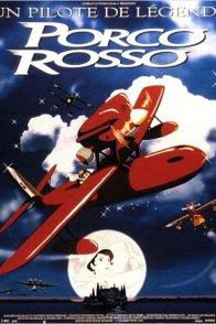 Affiche du film : Porco Rosso
