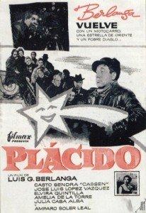 Photo du film : Le prince des pauvres