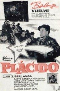 Affiche du film : Le prince des pauvres