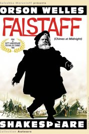 background picture for movie Falstaff