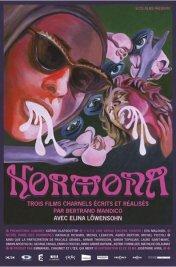 Affiche du film Hormona