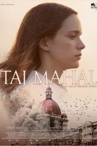 Affiche du film : Taj Mahal