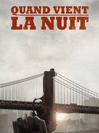 Photo dernier film James Gandolfini