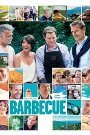background picture for movie Barbecue