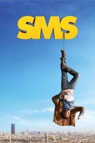 Affiche du film : SMS