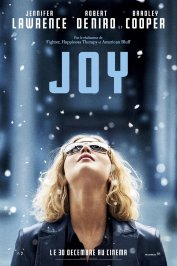 background picture for movie Joy