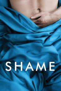 Affiche du film : Shame