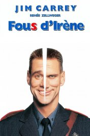 background picture for movie Fous d'Irène