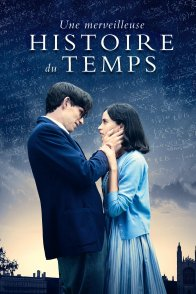 Affiche du film : Une Merveilleuse Histoire du Temps