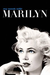 background picture for movie My Week With Marilyn
