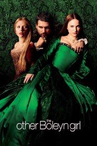 Affiche du film : Deux soeurs pour un roi