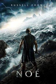 Affiche du film : Noé
